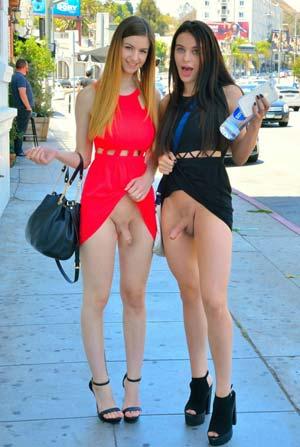 Duo transexuelles nympho sur Cannes 06150