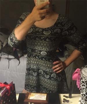 Transsexuel non opérée cherche grand amour à Quimper