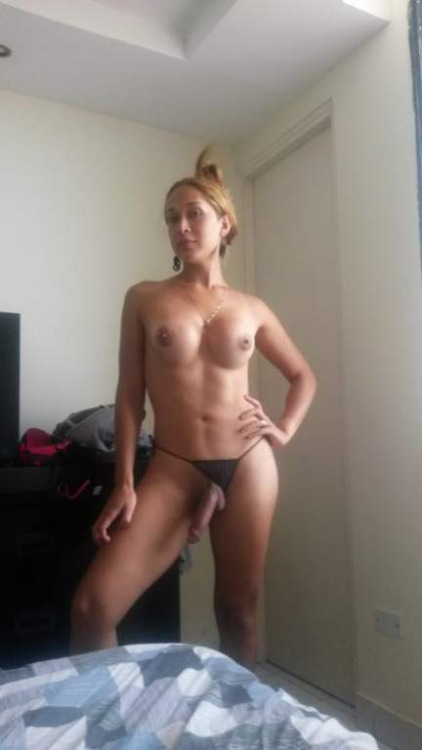 mature hard escort languedoc