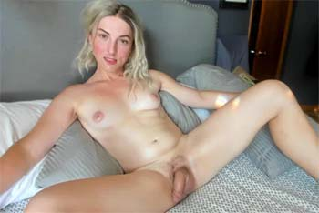 Jeune pute transgenre à Denain 59220 - Nord