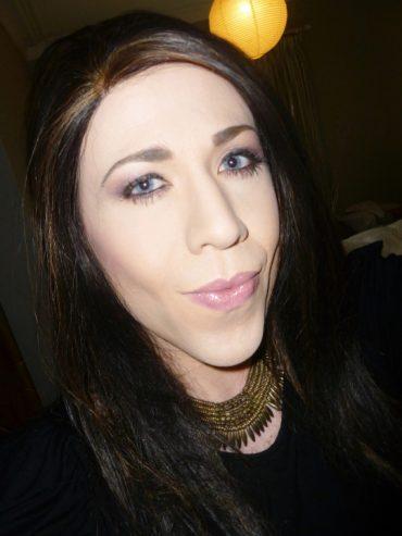 Transsexuelle rencontre