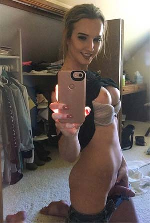 T-girl sexy sur Fréjus 83 veut sexfriend