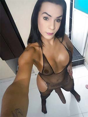grosse bite arabe escort girl a toulon