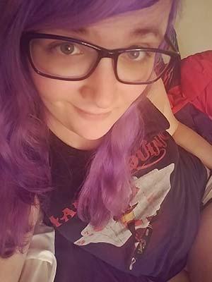 Eveline 21 ans cherche amour sincère sur Gennevilliers 92230